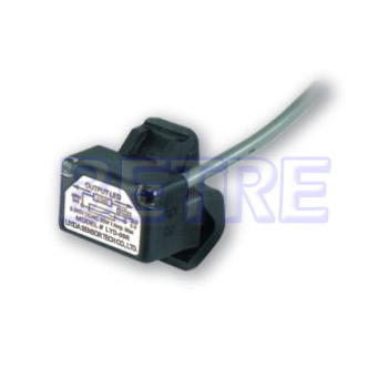 Magnetic Sensor Series BC-09