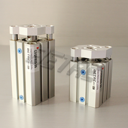 CQM Series Compact Cylinder