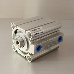CQ2B Series Compact Cylinder