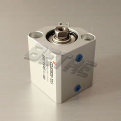 CDQ2B Series Compact Cylinder
