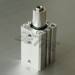 MK Series Rotary Clamp Cylinder