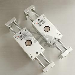 MHL2 Series Air Gripper