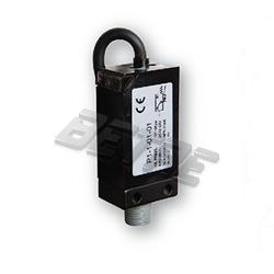 High-Precision Digital Pressure Switch Series BC-P-1