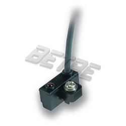 Magnetic Sensor Series BC-11