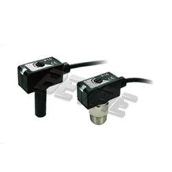 Pressure Switch Series BC-P10