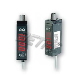 Pressure Switch Series BC-P-30