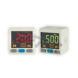 Pressure Switch Series BC-P42