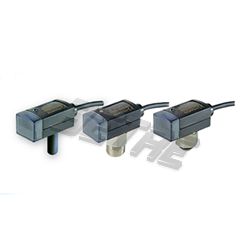 Pressure Switch Series P-101, P-102