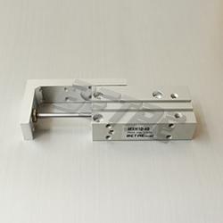MXH Series Compact Slide