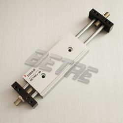 STM Series Dual Rod Cylinder