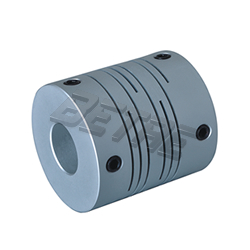 Flexible Coupling BC1-I