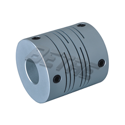 Flexible Coupling BC3-I