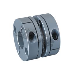 Springs Coupling BC5-I
