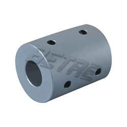 Rigid Coupling BC10-I