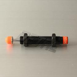 Shock Absorbers-AC Series(Porous Type)
