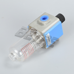 Air Source Treatment Lubricator Series GL