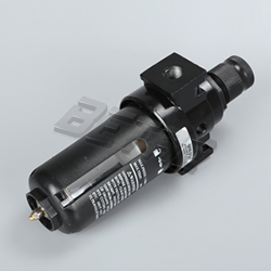 SFR Series Filter & Regulator