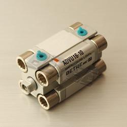 ADVU Series Compact Cylinder