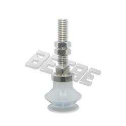 ZPT10~16BS A5/A6