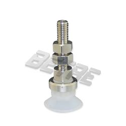 ZPT10~16CS A5/A6