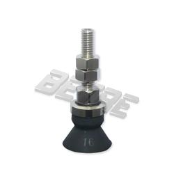 ZPT10~16DN A5/A6