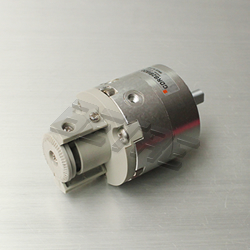 CRB2BW Series Rotary Actuator Vane Type With Auto Switch