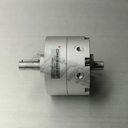 CRB2BW Series Rotary Actuator Vane Type