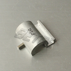 Magnetic Sensor Bracket Series DT-2
