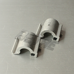 Magnetic Sensor Bracket Series PF-1