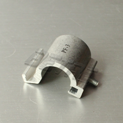 Magnetic Sensor Bracket Series PF-3