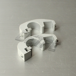 Magnetic Sensor Bracket Series PI-3
