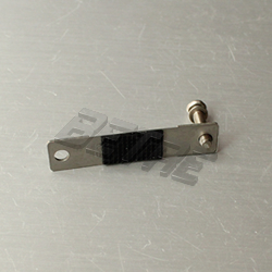 Magnetic Sensor Clamp BS Series BS-S6