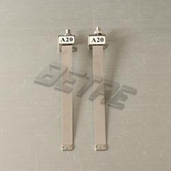 Magnetic Sensor Clamp PN Series PN-A20