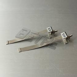 Magnetic Sensor Clamp PN Series PN-S20