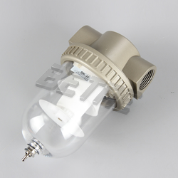 OSL Series Air Filter