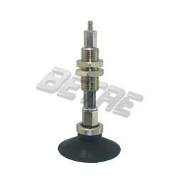Barb Type ZPT--UN-J10~J50-N6/U6-A10/A14