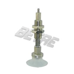 Barb Type ZPT--US-J10~J50-N6/U6-A10/A14