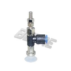 ZPR10~50US-04/06-A5/A6/A8