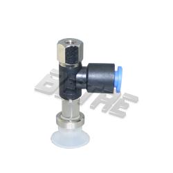 ZPR10~50US-04/06-B5/B6/B8