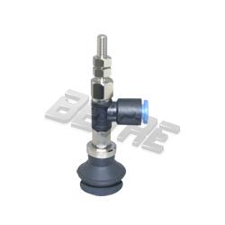 ZPR10~50BN-04/06-A5/A6/A8