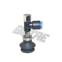 ZPR10~50BN-04/06-B5/B6/B8