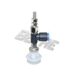ZPR10~50BS-04/06-A5/A6/A8