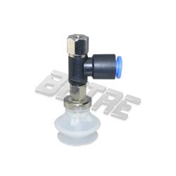 ZPR10~50BS-04/06-B5/B6/B8