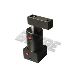 SRC Series Twist Clamp Cylinder