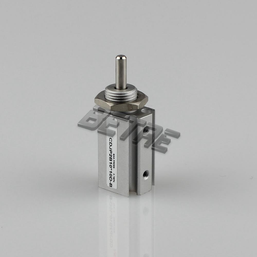CJP2B Series Pin Cylinder